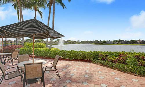 Real Estate For Sale in Boynton Beach, FL